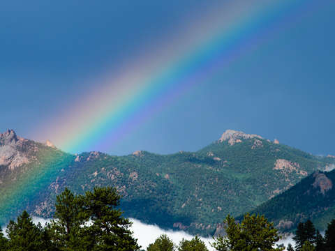 Rainbow-over-colorado