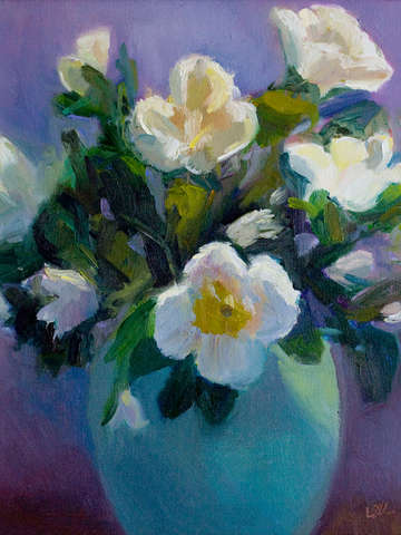 White-roses-in-celadon