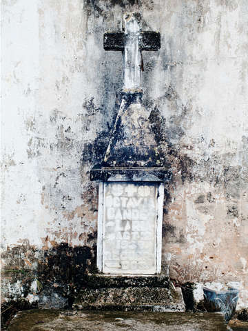 White-cross-cemetery-puerto-rico