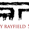 Stanley rayfield