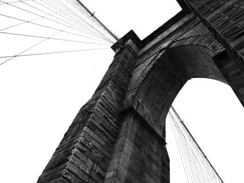 Brooklyn bridge 8