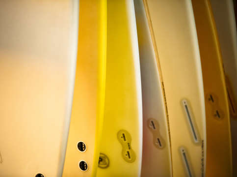 Surfboards 0020