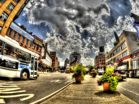 9th ave clouds 2