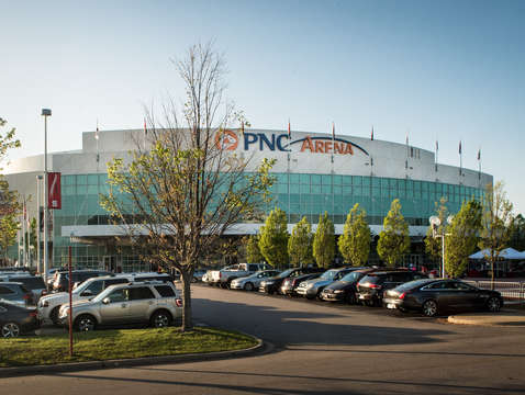 Pnc arena 098