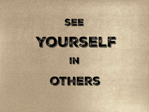 See yourself 2
