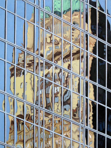 42nd and sixth reflections