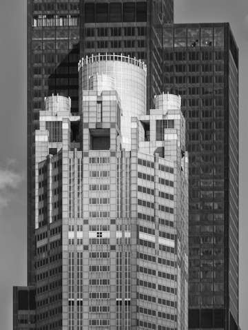 311 south wacker chicago