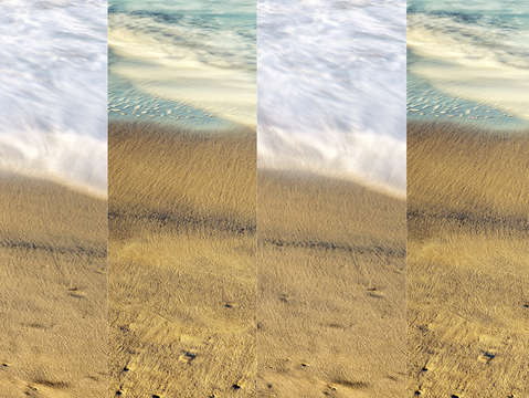 Surf meets sand 2 2