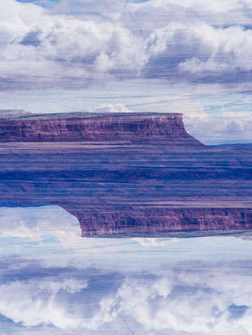 Vermilion cliffs 2