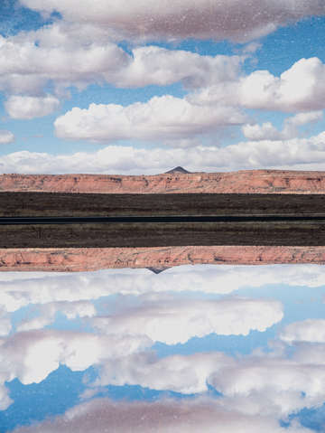 Vermilion cliffs 24