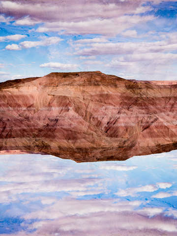Vermilion cliffs 26