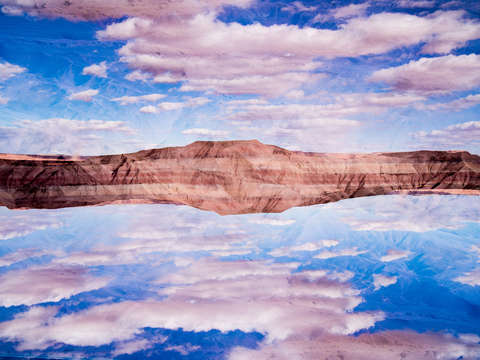 Vermilion cliffs 27