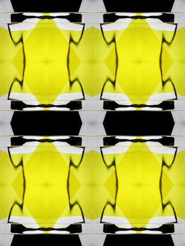 Yellow set   0192