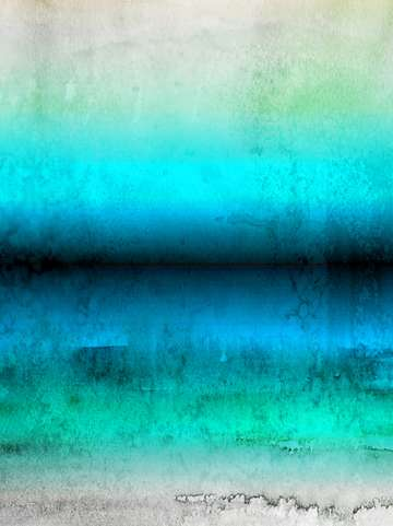 Abstract minimalist rothko inspired 01 8
