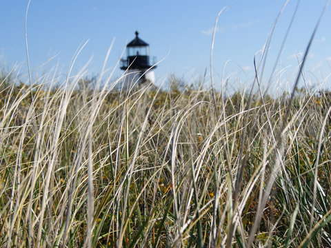 Nantucket light