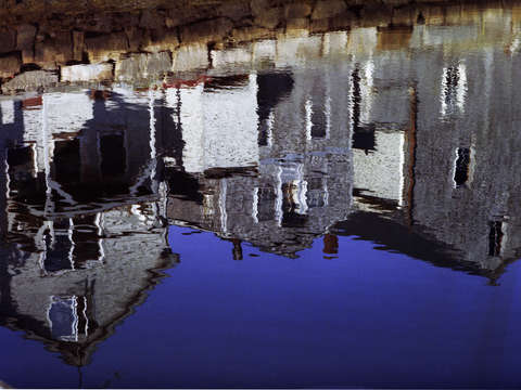 Reflections 6